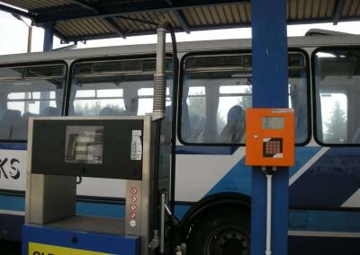 Dystrybutory-Petrotec-automaty-do-tankowania-PKS-Leszno-placówka-Gostyn-03