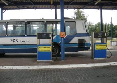 Dystrybutory-Petrotec-automaty-do-tankowania-PKS-Leszno-placówka-Gostyn-04