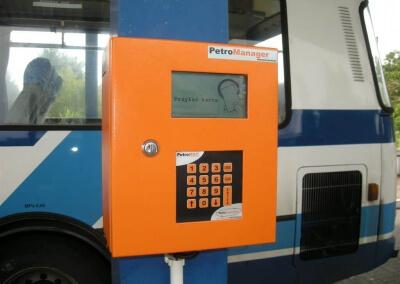 Dystrybutory-Petrotec-automaty-do-tankowania-PKS-Leszno-placówka-Gostyn-05
