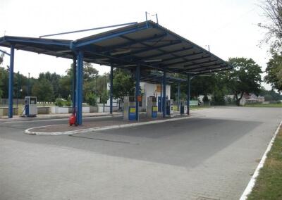 Dystrybutory-Petrotec-automaty-do-tankowania-PKS-Leszno-placówka-Gostyn-07