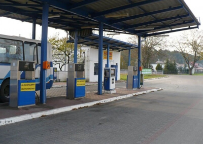 Dystrybutory-Petrotec-automaty-do-tankowania-PKS-Leszno-placówka-Gostyn-09