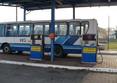 Dystrybutory-Petrotec-automaty-do-tankowania-PKS-Leszno-placówka-Gostyn-10