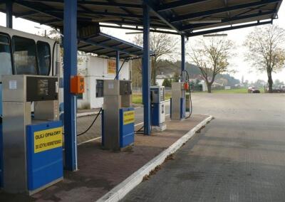 Dystrybutory-Petrotec-automaty-do-tankowania-PKS-Leszno-placówka-Gostyn-11