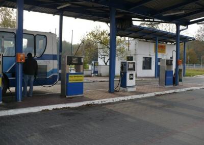 Dystrybutory-Petrotec-automaty-do-tankowania-PKS-Leszno-placówka-Gostyn-12