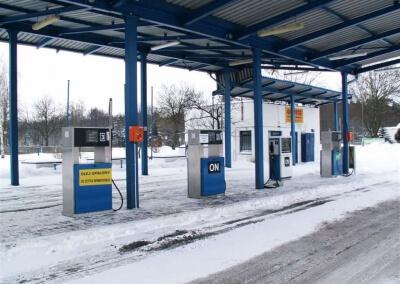 Dystrybutory-Petrotec-automaty-do-tankowania-PKS-Leszno-placówka-Gostyn-13