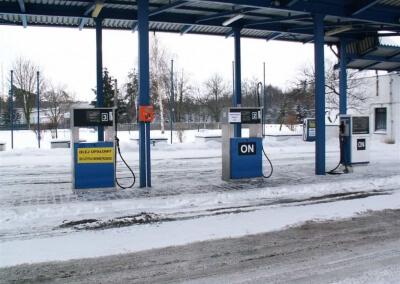 Dystrybutory-Petrotec-automaty-do-tankowania-PKS-Leszno-placówka-Gostyn-14