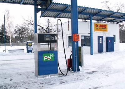 Dystrybutory-Petrotec-automaty-do-tankowania-PKS-Leszno-placówka-Gostyn-15