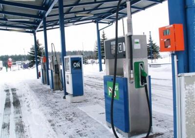 Dystrybutory-Petrotec-automaty-do-tankowania-PKS-Leszno-placówka-Gostyn-17