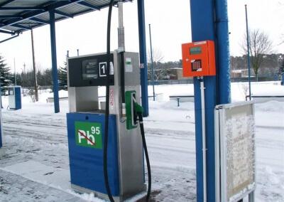 Dystrybutory-Petrotec-automaty-do-tankowania-PKS-Leszno-placówka-Gostyn-18
