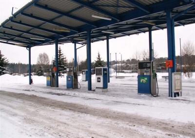 Dystrybutory-Petrotec-automaty-do-tankowania-PKS-Leszno-placówka-Gostyn-19