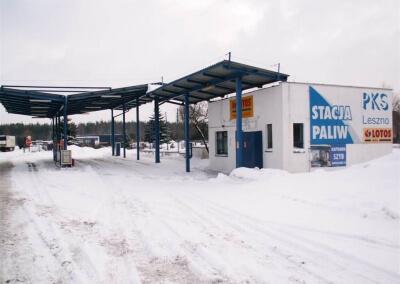 Dystrybutory-Petrotec-automaty-do-tankowania-PKS-Leszno-placówka-Gostyn-20