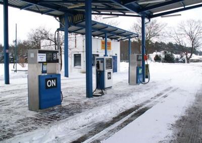 Dystrybutory-Petrotec-automaty-do-tankowania-PKS-Leszno-placówka-Gostyn-21