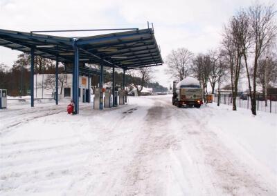 Dystrybutory-Petrotec-automaty-do-tankowania-PKS-Leszno-placówka-Gostyn-22
