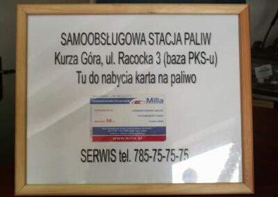 Dystrybutory-Petrotec-automaty-do-tankowania-PKS-Leszno-placówka-Gostyn-23