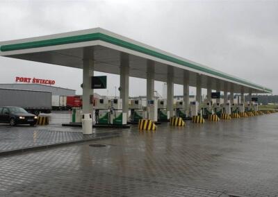 Instalacja-sterownika-dystrybutorow-paliwa-i-AdBlue-BP-Port-Swiecko-02