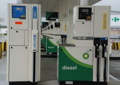 Instalacja-sterownika-dystrybutorow-paliwa-i-AdBlue-BP-Port-Swiecko-09