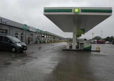 Instalacja-sterownika-dystrybutorow-paliwa-i-AdBlue-BP-Port-Swiecko-11