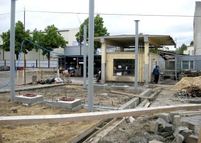 Kompleksowa-modernizacja-stacji-paliw-PetroManager-PKS-Płock-05