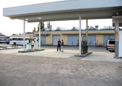 Kompleksowa-modernizacja-stacji-paliw-PetroManager-PKS-Płock-08