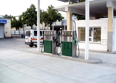 Kompleksowa-modernizacja-stacji-paliw-PetroManager-PKS-Płock-09