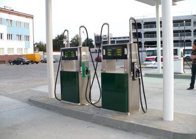 Kompleksowa-modernizacja-stacji-paliw-PetroManager-PKS-Płock-10