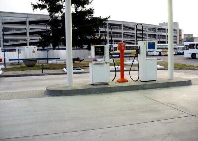 Kompleksowa-modernizacja-stacji-paliw-PetroManager-PKS-Płock-11