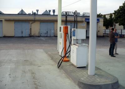Kompleksowa-modernizacja-stacji-paliw-PetroManager-PKS-Płock-13