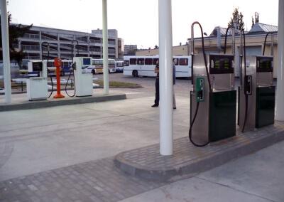 Kompleksowa-modernizacja-stacji-paliw-PetroManager-PKS-Płock-14