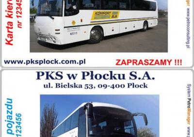 Kompleksowa-modernizacja-stacji-paliw-PetroManager-PKS-Płock-15