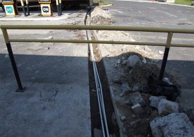 Modernizacja-stacji-paliw-005
