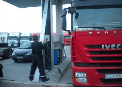 Modernizacja-stacji-paliw-013