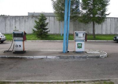 Modernizacja-stacji-paliw-017