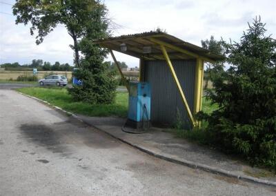 Modernizacja-stacji-paliw-018