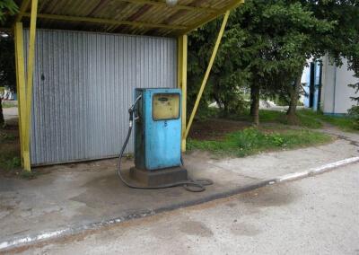 Modernizacja-stacji-paliw-019