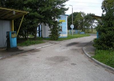 Modernizacja-stacji-paliw-020