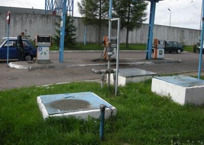 Modernizacja-stacji-paliw-021