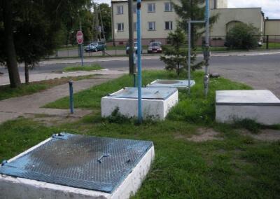 Modernizacja-stacji-paliw-023