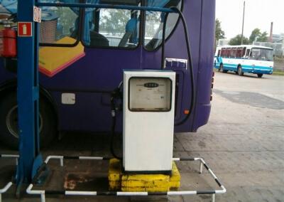 Modernizacja-stacji-paliw-024