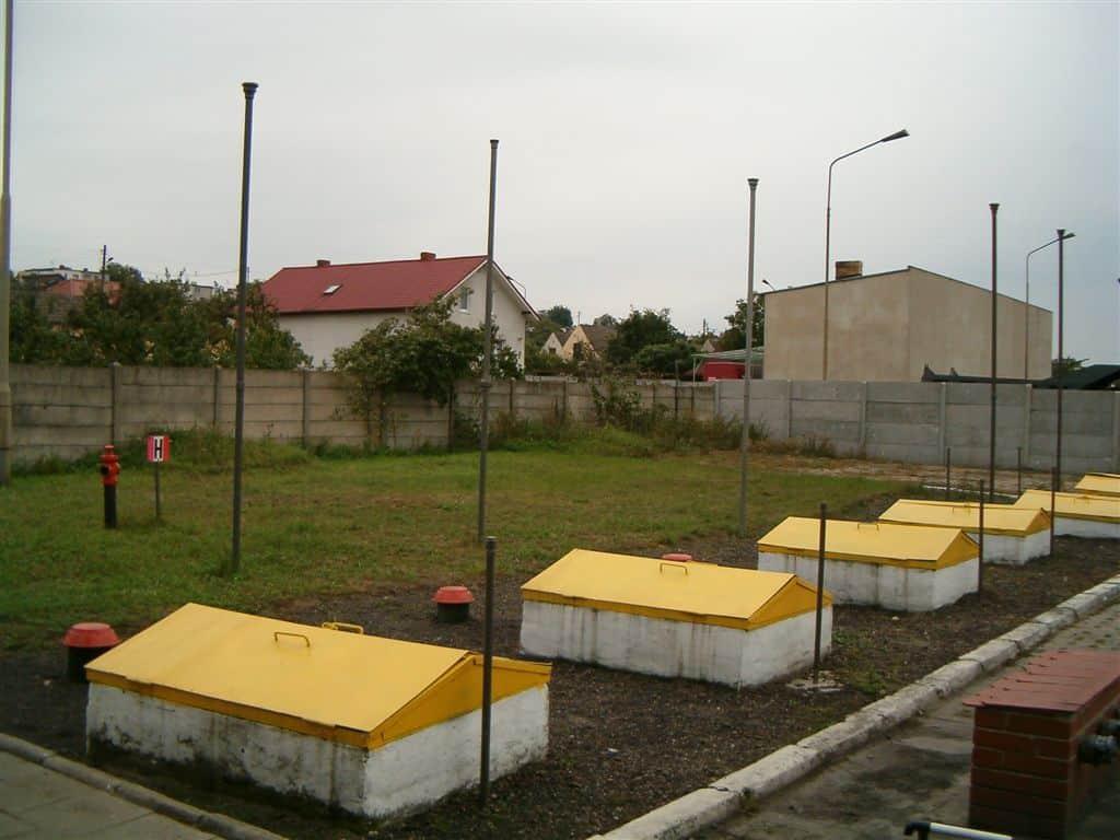 Modernizacja-stacji-paliw-025