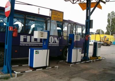 Modernizacja-stacji-paliw-026