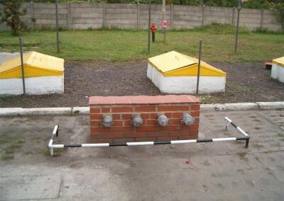 Modernizacja-stacji-paliw-027