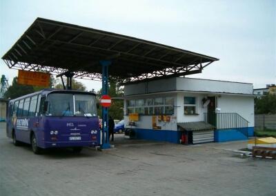 Modernizacja-stacji-paliw-028