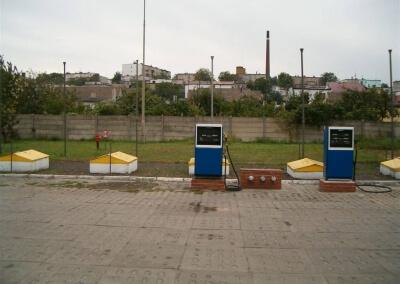 Modernizacja-stacji-paliw-029