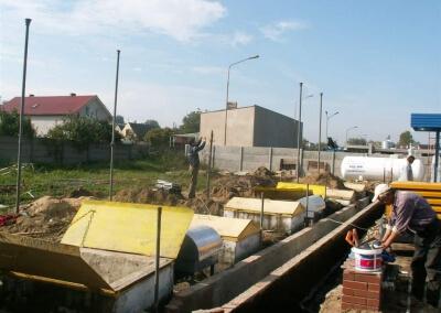 Modernizacja-stacji-paliw-033
