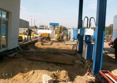 Modernizacja-stacji-paliw-046