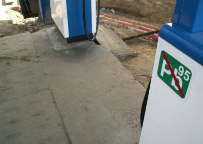 Modernizacja-stacji-paliw-048