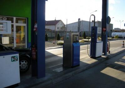 Modernizacja-stacji-paliw-050