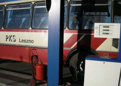 Modernizacja-stacji-paliw-051