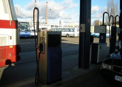 Modernizacja-stacji-paliw-052