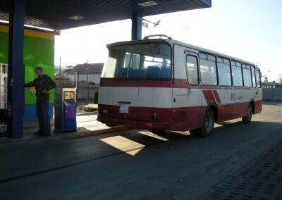 Modernizacja-stacji-paliw-057